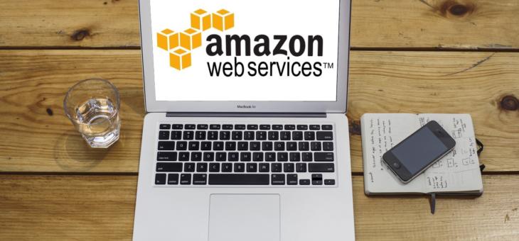 [ AWS ] S3で特定グローバル固定IPのみアクセス拒否設定をする