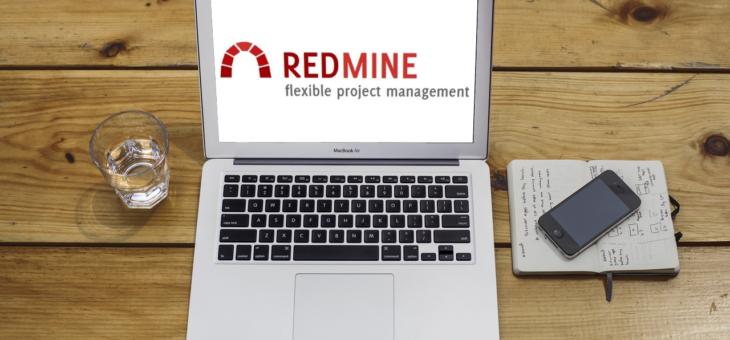 [ REDMINE ] Redmineのメジャーバージョンアップ(SVN版)