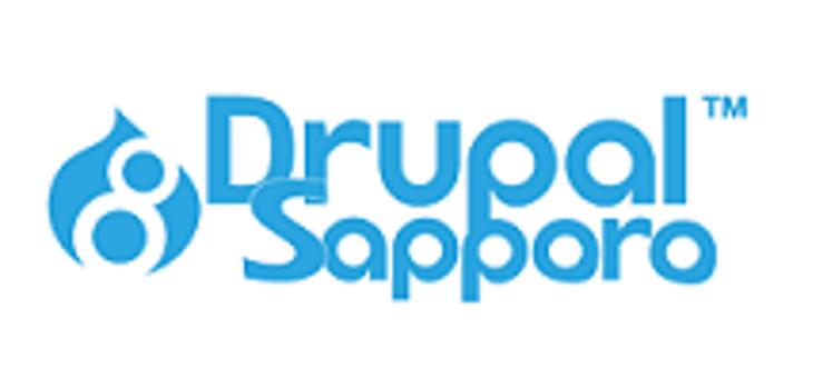 [ レポート ] 第26回 Drupal さっぽろ Meetupに参加しました