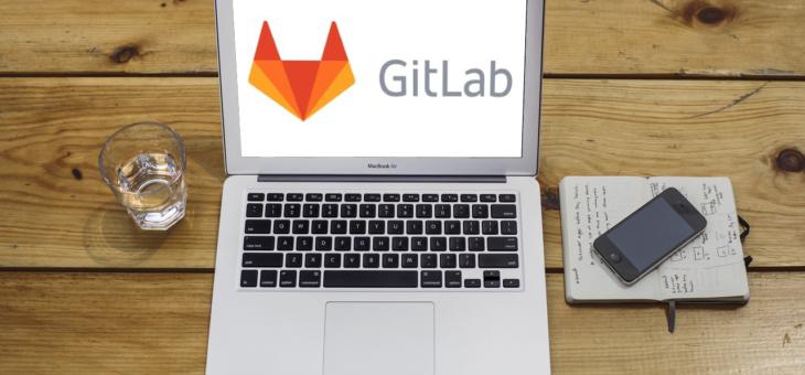 [ GITLAB ] オンプレ環境のGitリポジトリをGitLab.com に移行する