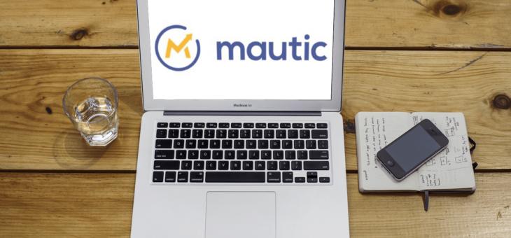 [ Mautic ] Mautic 2.8 リリース!!