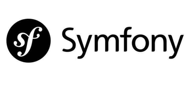 [ レポート ] Symfony Meetup #16 -レガシーコード改善座談会- に参加しました